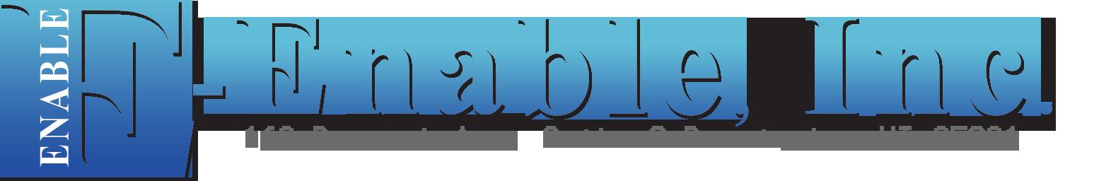 E-Enable, Inc.