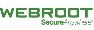 403207-webroot-secureanywhere-business-endpoint-protection-logo