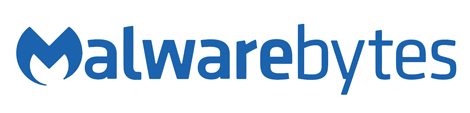 Malwarebytes-Logo-1