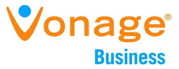 Vonage-Logo-1