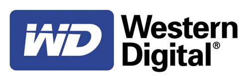 WD500