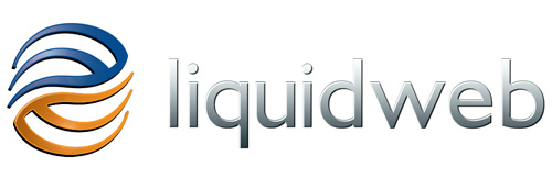 liquidweb500