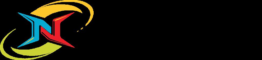 novastor_logo_bru-en-1-1024x236