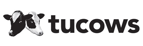tucows500